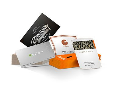 Business cards printing business cards australia business cards custom business cards reheart Gallery