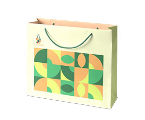 paper bags w